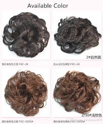 black hair buns for sale for sale in april 9 9 only 2017 new style meirui sweet girl high