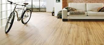 industrial adhesives flooring adhesive pvc tiles adhesive glue