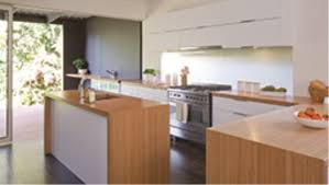 how to paint kitchen cabinets bunnings how to paint laminate kitchen cabinets bunnings warehouse