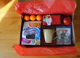 christmas boxes christmas boxes
