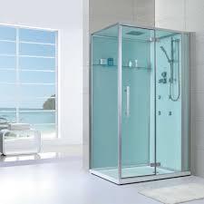 badezimmer ausstellung badezimmer berlin ausstellung 28 images stunning badezimmer