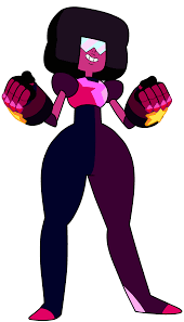 all these black characters and 0 done right u2014 how steven universe