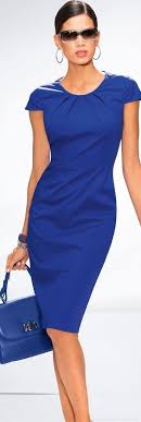 la murrina ladari catalogo brilliant and bewitching blue dresses cobalt cobalt blue and