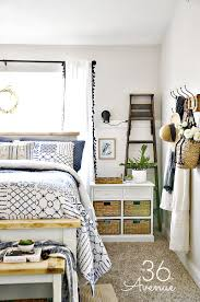 white bedroom decor ideas the 36th avenue