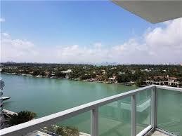 eden house condo condos for sale at miami beach