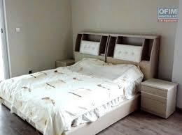 chambre a é vente appartement f4 ofim maurice chambre 2 floréal ofim estate