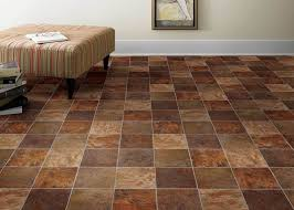 Laminate Flooring That Looks Like Tile Ideas Stunning Tile Flooring That Looks Like Wood Designs
