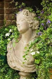366 best garden statues gargoyles images on garden