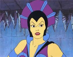 Teela And Evil Lyn - image 685649 7725139 evil lyn 1 jpg wiki grayskull fandom
