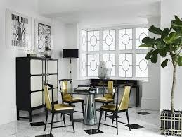 Living Room Corner Decor Home Decoration Ideas Modern Living Room Corner Amazing Perfect