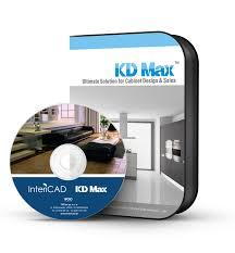 the world s finest kitchen wardrobe planner pude ko programu kd max