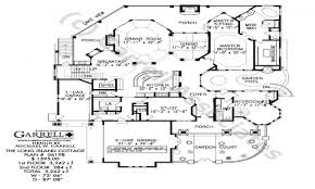 house long ranch style house plans luxamcc