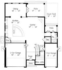 how to get floor plans for my house find my house floor plan large size of plan of my house in plan