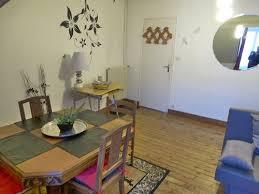 chambres d hotes cherbourg d hôtes et location vacances cherbourg des 45 nuit