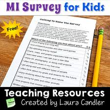 free life skills teaching resources u0026 lesson plans teachers pay