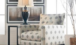 Oversized Accent Chairs Will Willing Navy Blue Armchair Tags Accent Chairs Under 100