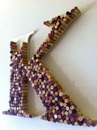 131 best diys with cork images on diy wine cork