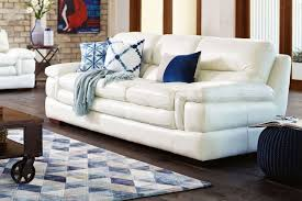 Sofa Bed For Sale Furniture Add Elegance And Style To Your Home With Extra Large