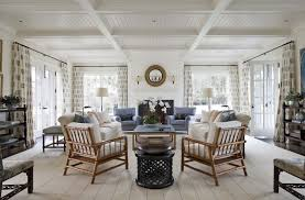 28 hamptons homes interiors the hamptons beach houses on