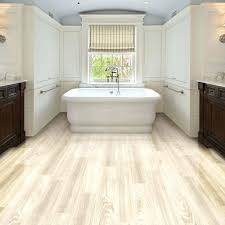 Bathroom Ideas Lowes Bathroom Bathroom Wainscoting Images Beadboard Ideas Lowes With