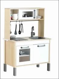 faire une cuisine pour enfant cuisine pour enfant nouveau photos les plus jolies cuisines pour