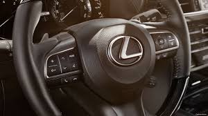 lexus dash warranty 2018 lexus lx luxury suv technology lexus com