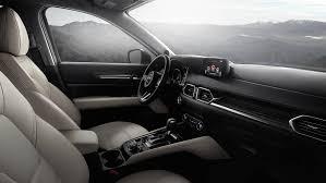 mazda interior 2017 mazda cx 5 interior lightbox