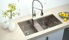 menards moen kitchen faucets menards bathroom faucets faucets parts sink faucets cheap kitchen