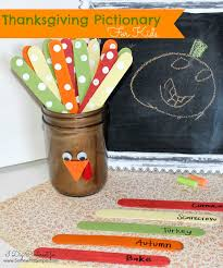 turkey games for thanksgiving 18 fun thanksgiving traditions for kids i dig pinterest