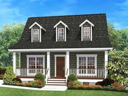 house plans with front porch front porch house small ranch house plans with porch new small ranch