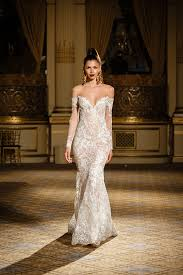 berta wedding dresses berta wedding dresses 2018 new york runway show chic stylish