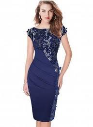 rochii online rochii rochii online rochii la moda pentru tinute deosebite