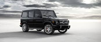 build your 2017 amg g65 suv mercedes benz