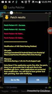 how to hack any on android how to hack almost any android with no root