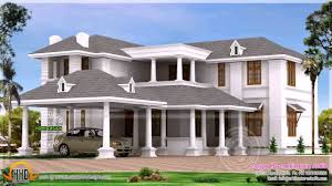 home plans 1200 sq ft india youtube