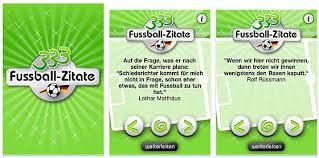 fussball sprüche vor dem spiel 333 fussball zitate zur einführung kostenlos für iphone ipod