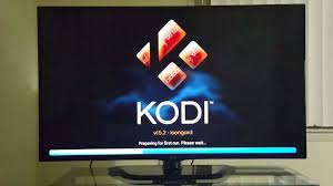 amazon fire tv stick jailbreak kodi no laptop needed amazon