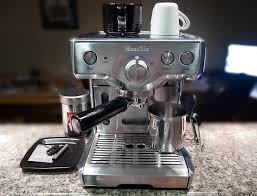 espresso coffee espresso coffee maker coffee brewing methods