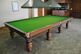 full size snooker table full size snooker table junk mail
