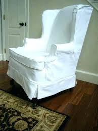 slipcover for chair how to a slipcover for a chair 2 chair how to a