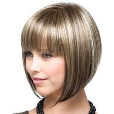 short haircuts with lift at the crown 50 best bangs images on pinterest short hairstyle braids and
