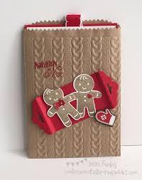 66 best su gift card envelope u0026 trims thinlits dies images on