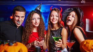 halloween city hillsboro or shopping holidays saving money gobankingrates