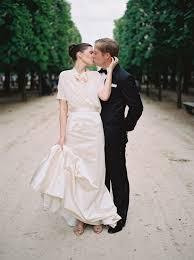 Alternative Wedding Dress 16 Stunning Bridal Separates That U0027ll Change What You Think About