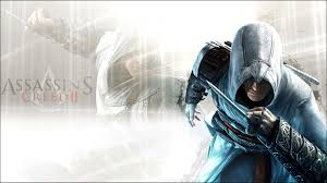 assassins creed ii wallpapers assassins creed ii video game wallpaper hd