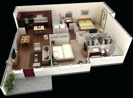 houston 2 bedroom apartments apartments for sale in houston 2 bedroom apartment house plans