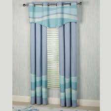 Gypsy Shower Curtain Themed Curtains Touch Of Class