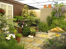 Small Backyard Landscaping Ideas Do Myself Landscaping Design Ideas Pictures And Decor Inspiration Page 7