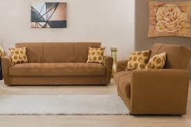Armchair Sofa Beds Sale 966 00 Tampa 2 Pc Casual Sofa Set Sofa And Loveseat
