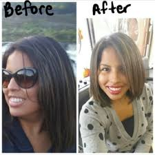 hair stylist gor hair loss in nj beauty within hair salon 15 reviews hair salons 96 central